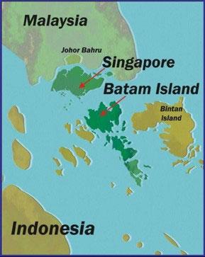 http://www.kwrintl.com/Batam/batamap.jpg