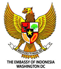12bet indonesia embassy dc